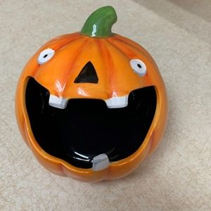 Other - Pumpkin dish